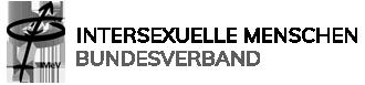 Intersexuelle Menschen e.V.